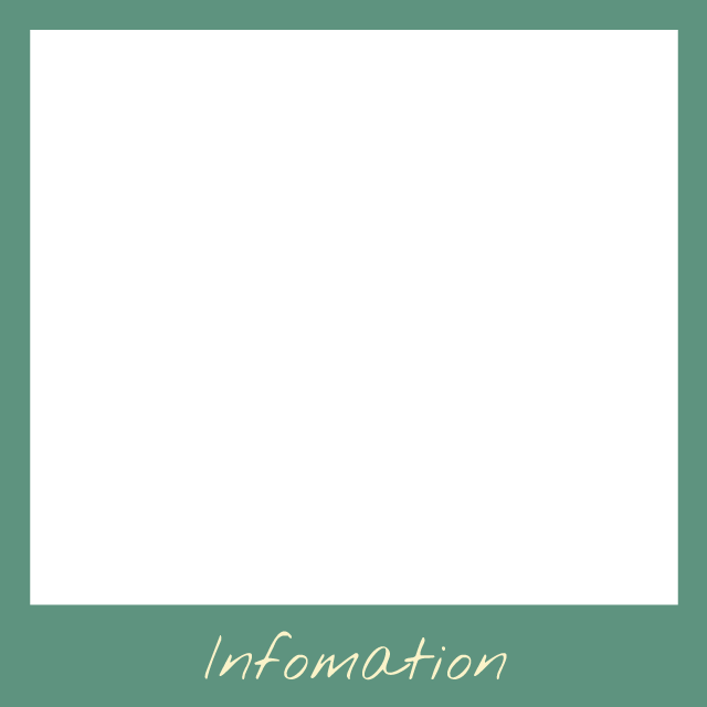 Infomation